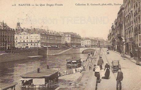 44_Nantes-Quai.67